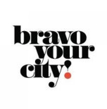 Bravo your city image
