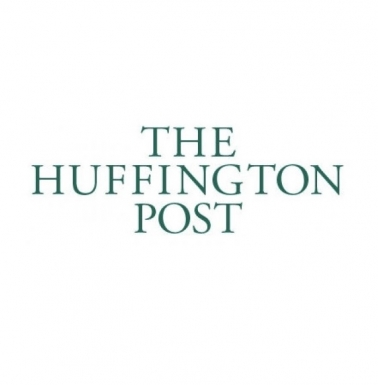 Huffington Post image